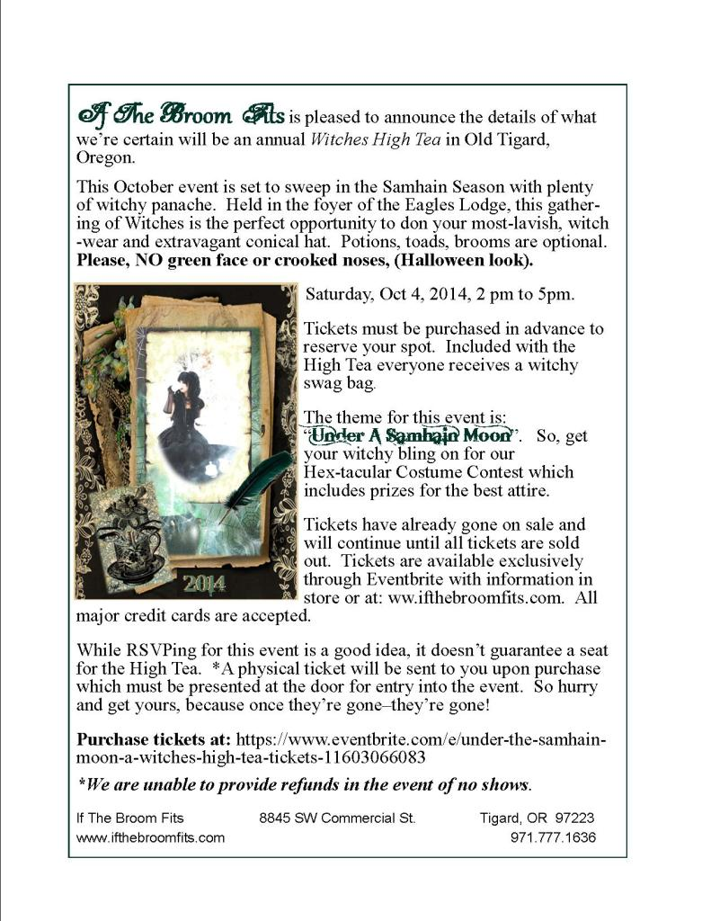 Witches-High-Tea-Flyer