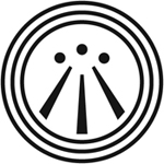 OBOD-Logo2